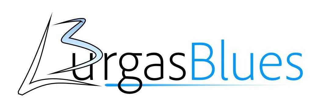 Синята икономика на Бургас