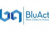 BluAct Logo